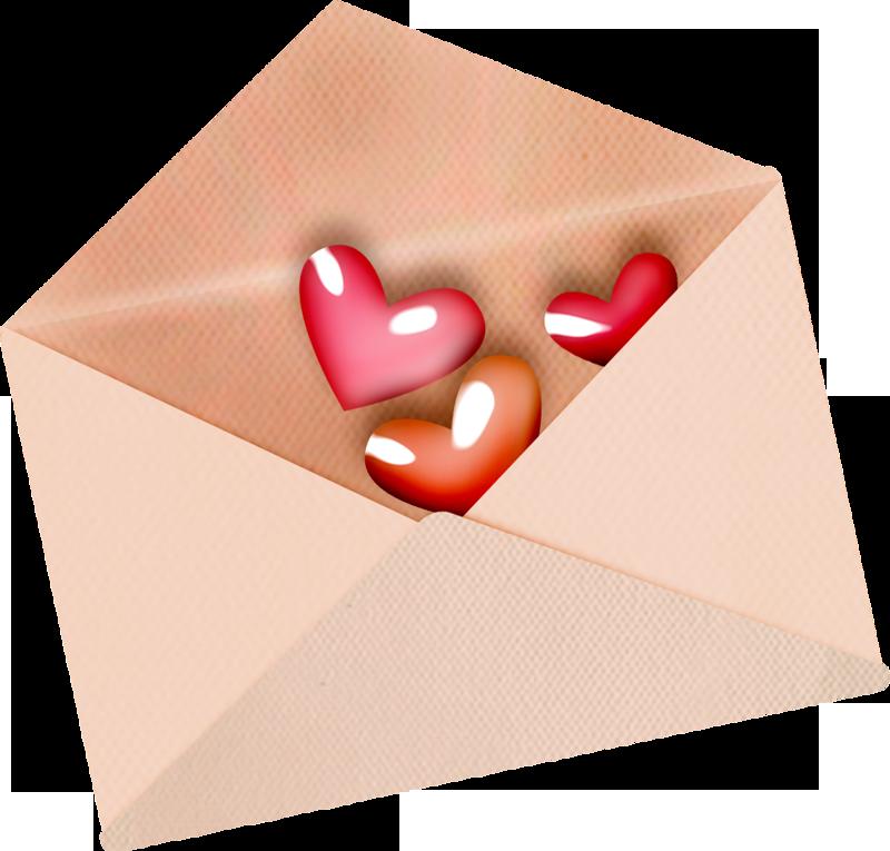 Valentijn_a (61).png