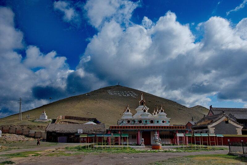 Монголия (06.11) 003.jpg