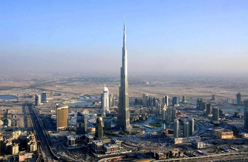 10 самых поразительных сооружений ОАЭ 0 1422ff 7fe29d10 orig