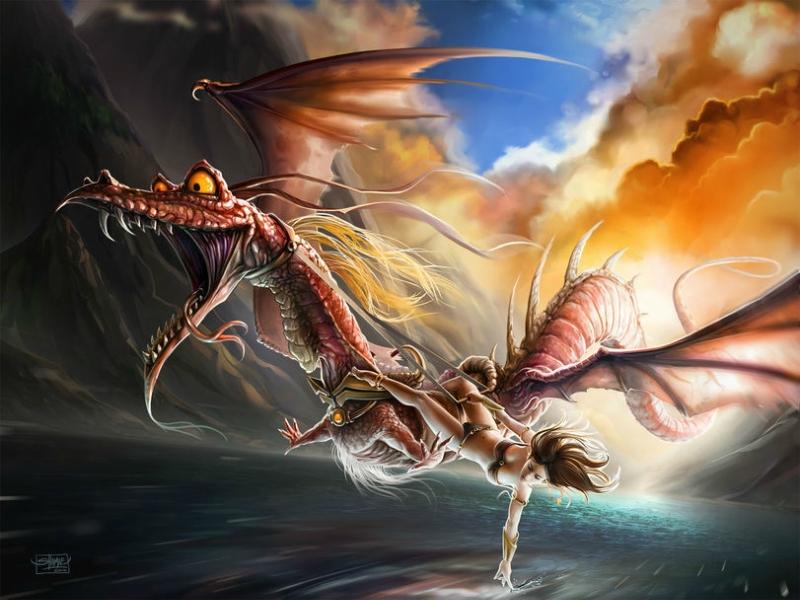 арт-барышня-красивые-картинки-дракон-1728382.jpeg