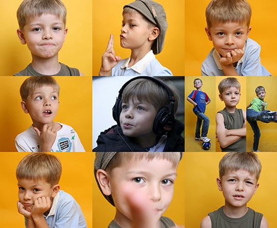 http//img-fotki.yandex.ru/get/16173/2230664.34/0_142e34_ee4c958c_orig.jpg