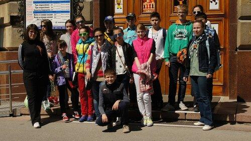 bgi2015volgograd_39.jpg
