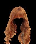 hair39.png