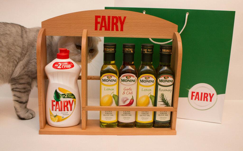 fairy-8.jpg