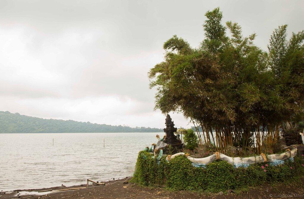 Бали ч3-31.jpg