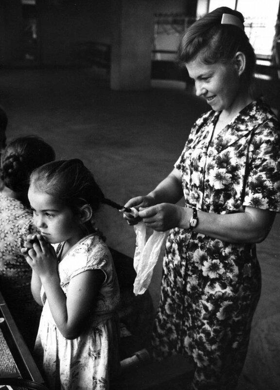 материнство-50-лет-назад15.jpg