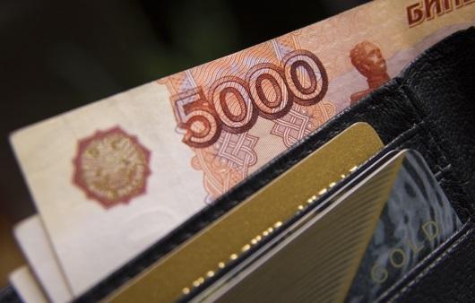 Санатором Балтинвестбанка может стать «Абсолют банк»