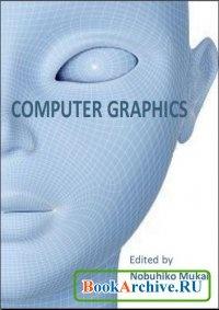 Computer Graphics.