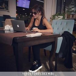 http://img-fotki.yandex.ru/get/16173/322339764.8b/0_15792d_2089d051_orig.jpg