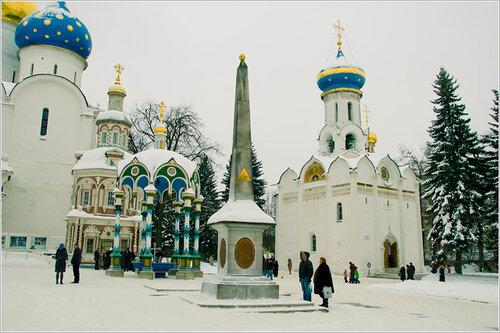 https://img-fotki.yandex.ru/get/16173/48896407.2b/0_ea26e_43a4347d_L.jpg