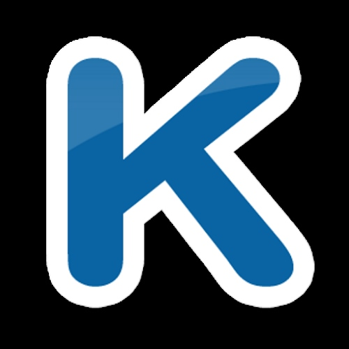 Vkontakte Kate Mobile Pro (Android приложения)