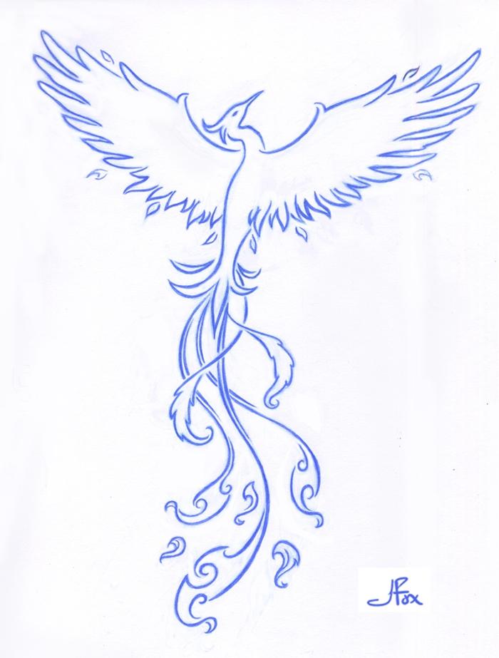 Картинки птицы крылья