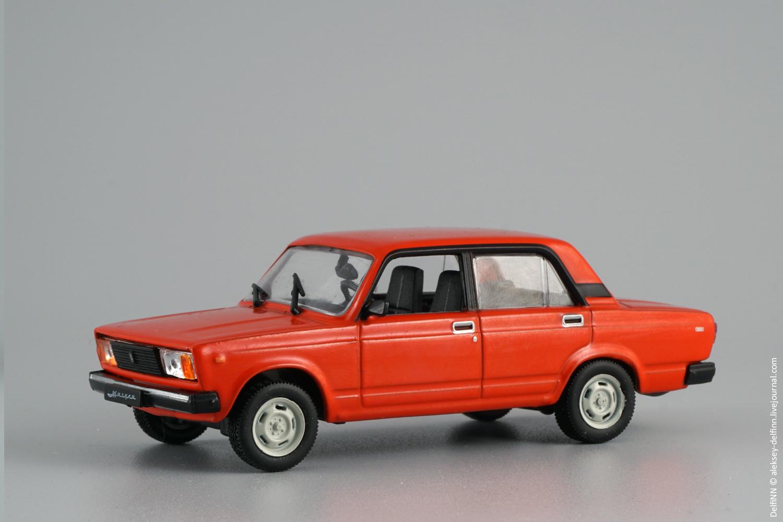 ВАЗ-2105-05.jpg