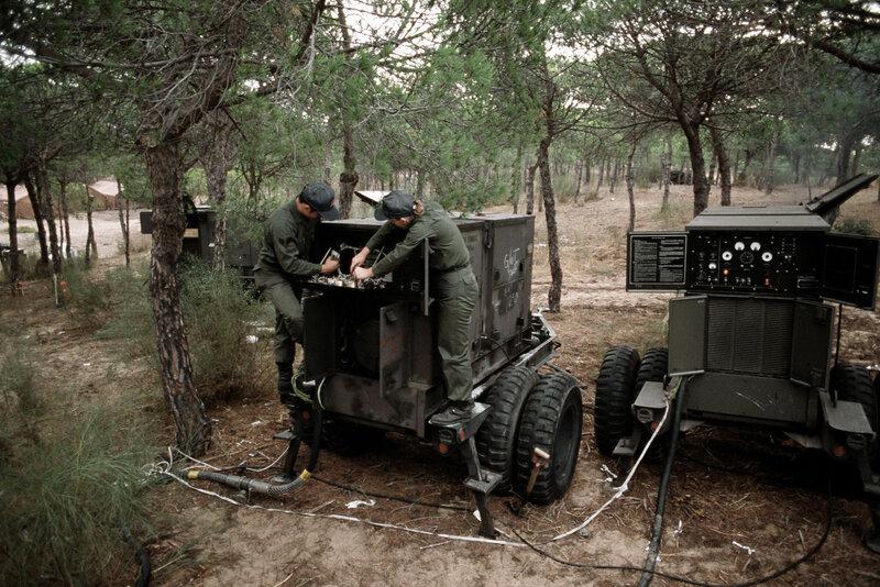 DF-ST-84-08196