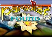 Paradise Found бесплатно, без регистрации от Microgaming