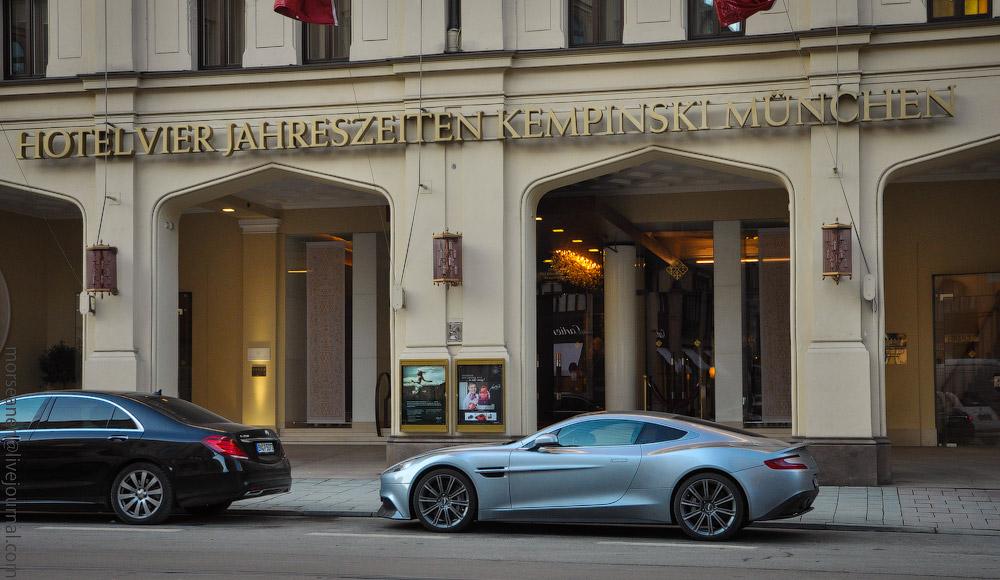 München-Feb-2015-(54).jpg