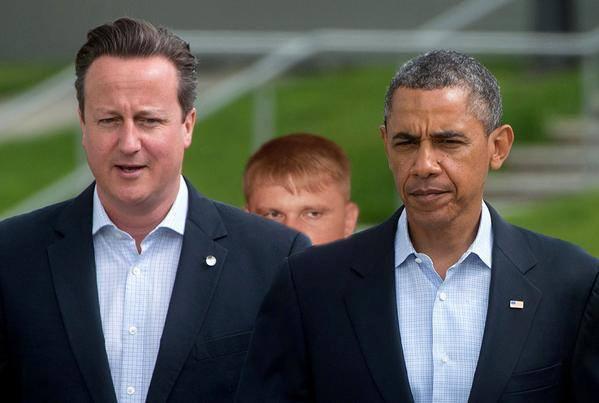 """При непонятной ситуации - ложитесь спать. Визит Путина на саммит """"Большой двадцатки"""" в ФОТОжабах - Цензор.НЕТ 5079"""
