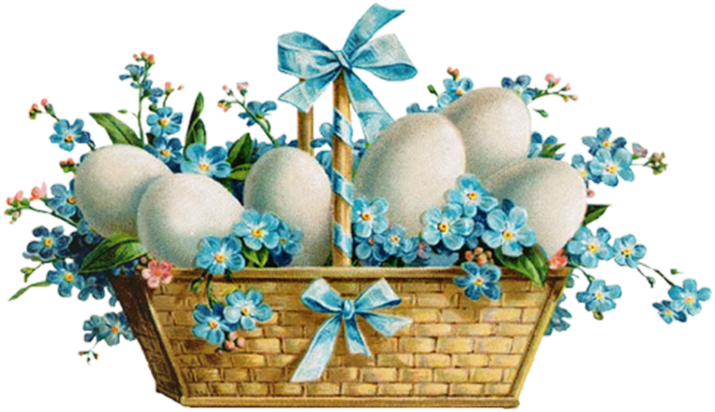 RR_EasterBlessings_Element (3).png
