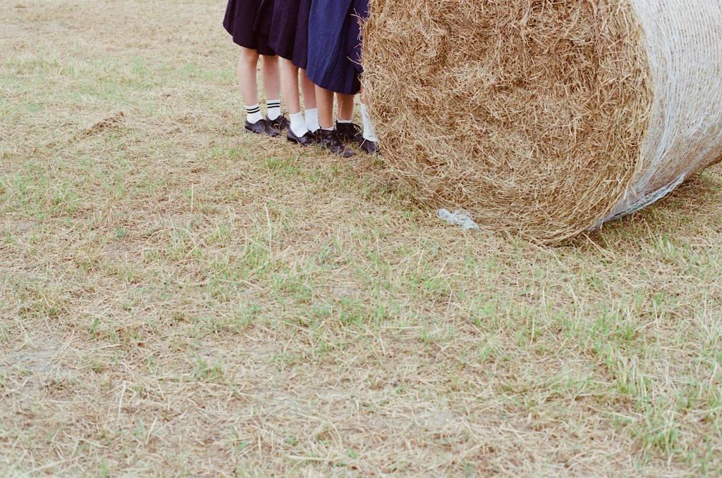 Some girls, Aoi Yao80.jpg
