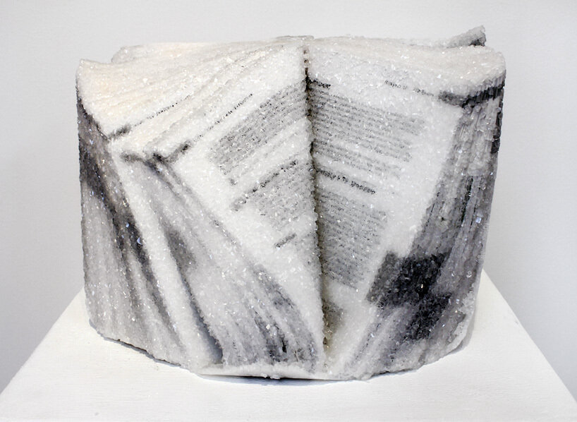 The crystallized book, Alexis Arnold1280.jpg