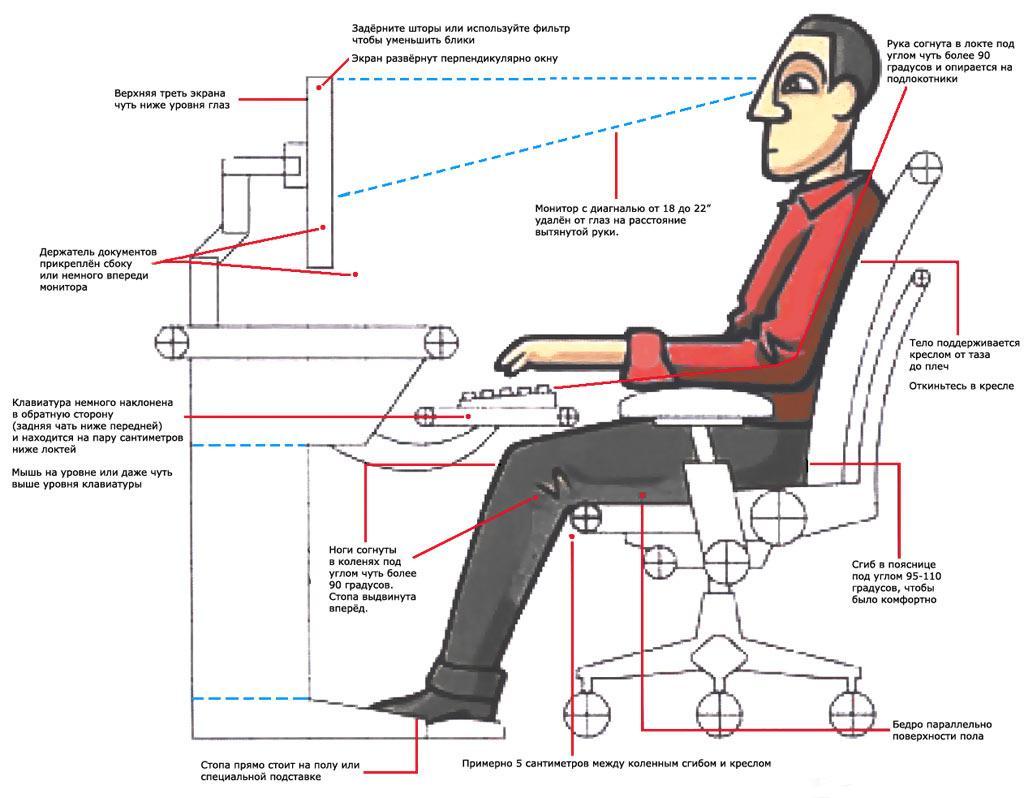 ergonomika[1].jpg