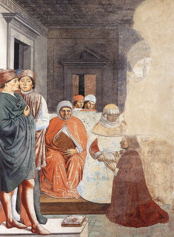 003-Бл.Августин сдает экзамены в Карфагене.jpg