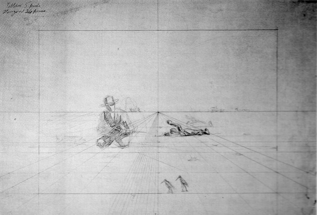 1280px-Perspective_Drawing_for_Hunting.jpg 1874.jpg