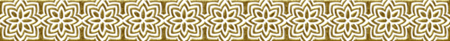 Gold Borders (26).png