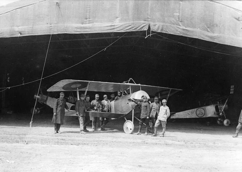 romanina-pilots-plane-world-war-one-ww1-romanian-people-army.jpg