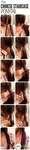 78158-Diy-Chinese-Staircase-Ponytail.png