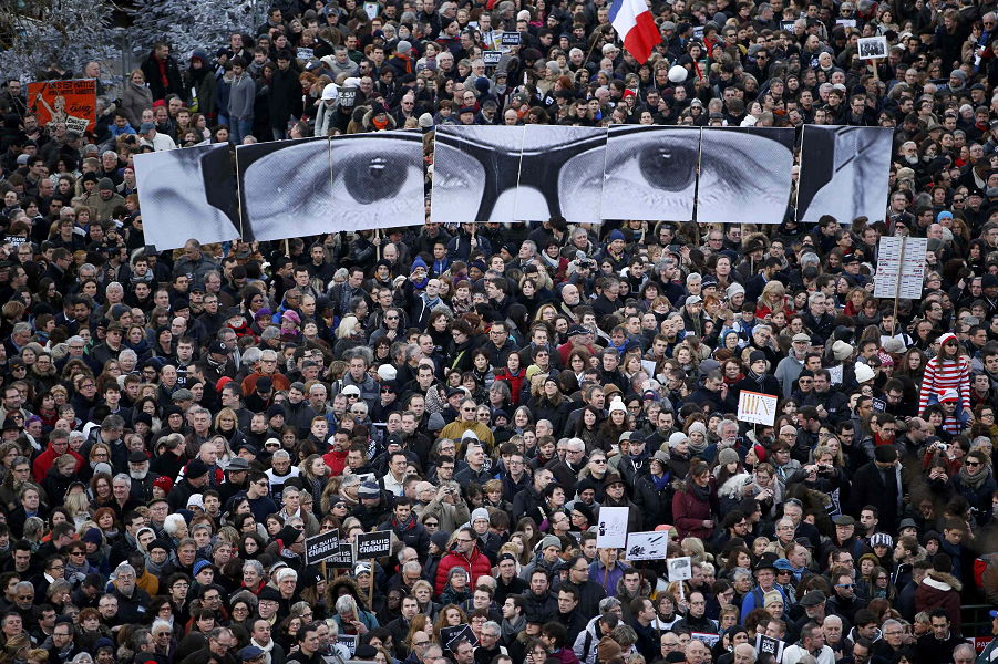 Марш в Париже 11.01.15.png
