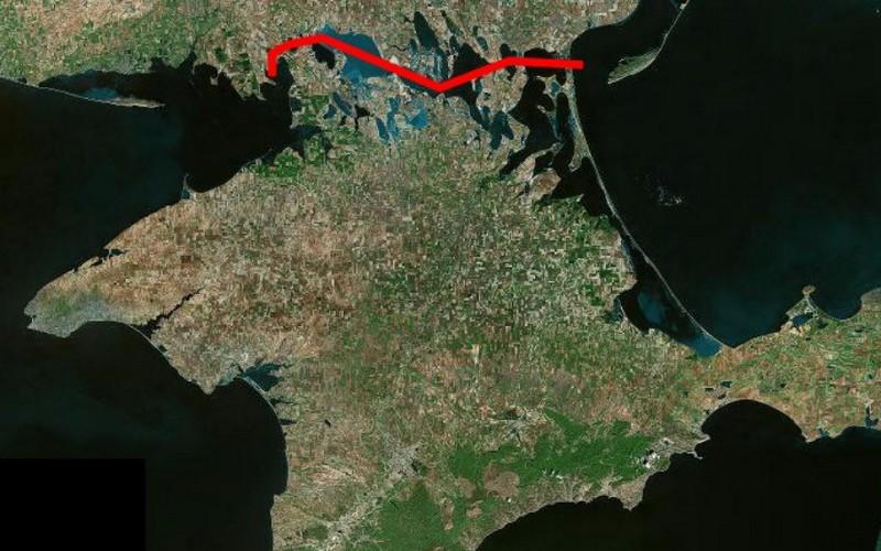 Kanal.jpg