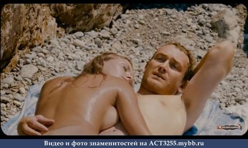 http://img-fotki.yandex.ru/get/16177/136110569.29/0_144154_99fb6c51_orig.jpg