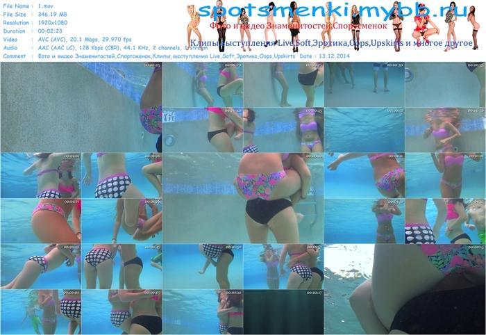 http://img-fotki.yandex.ru/get/16177/14186792.138/0_f3bc8_42c1c96d_orig.jpg