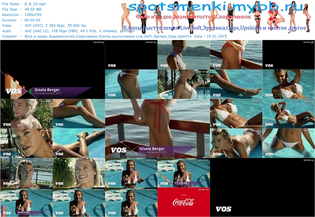 http://img-fotki.yandex.ru/get/16177/14186792.191/0_f993b_48e07359_orig.jpg