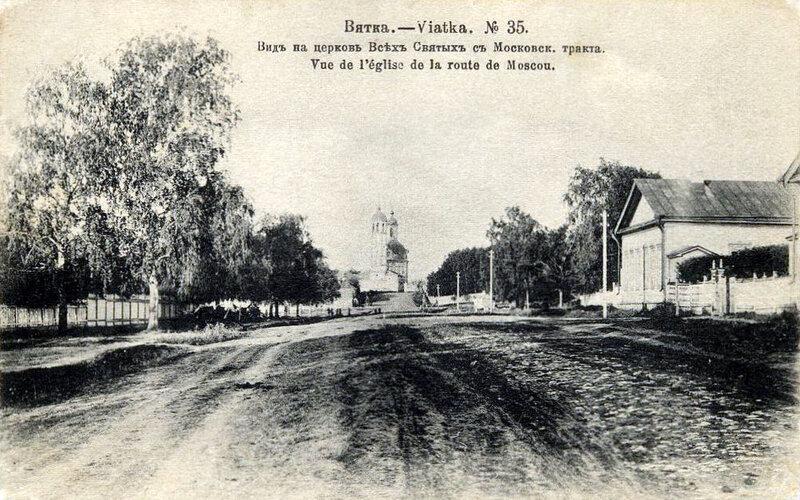 16889.jpg