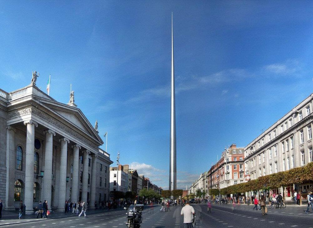Spire-of-Dublin_resize.jpg