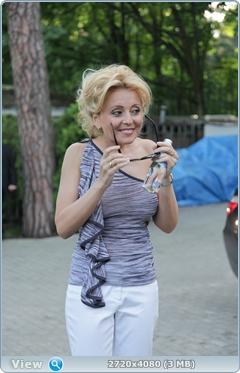 http://img-fotki.yandex.ru/get/16177/192047416.4/0_d8774_c85c93ef_orig.jpg