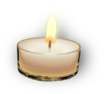 mzimm_merryxmas14_candle_sh.png