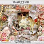 SK Flames Of Memorie