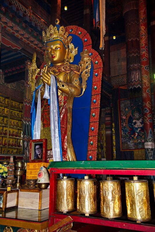 Монголия (06.08) 087.jpg