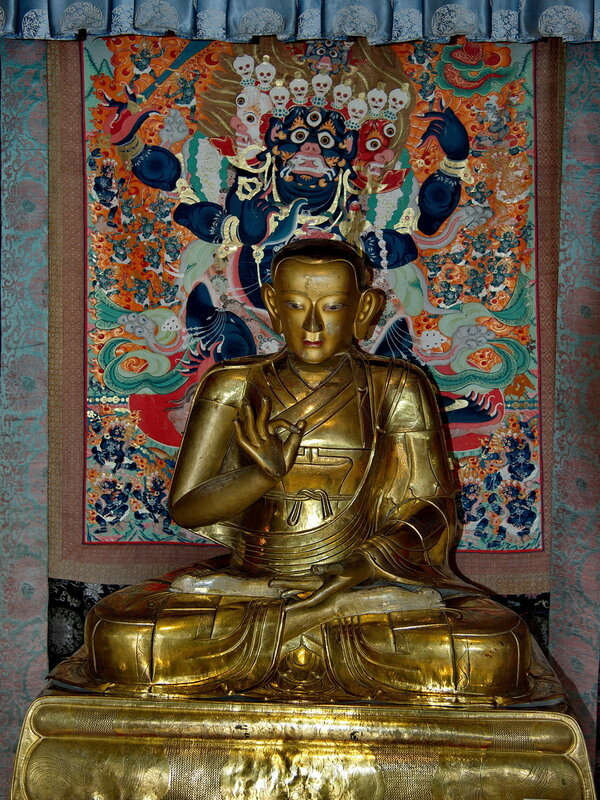 Монголия (06.09) 136.jpg