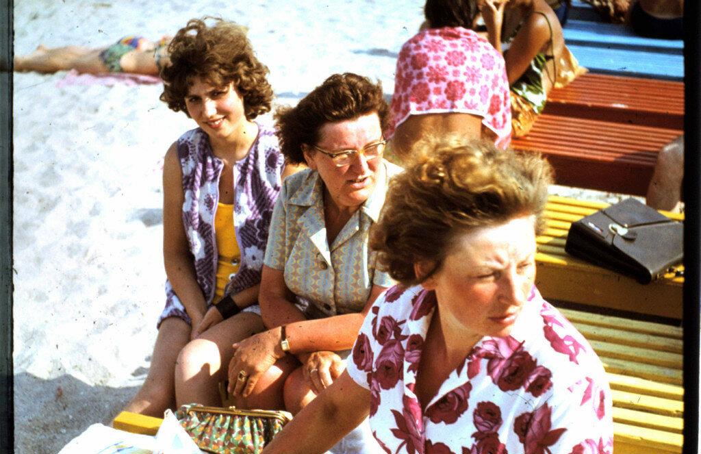 Volker Tommack 1973 delfin.jpg