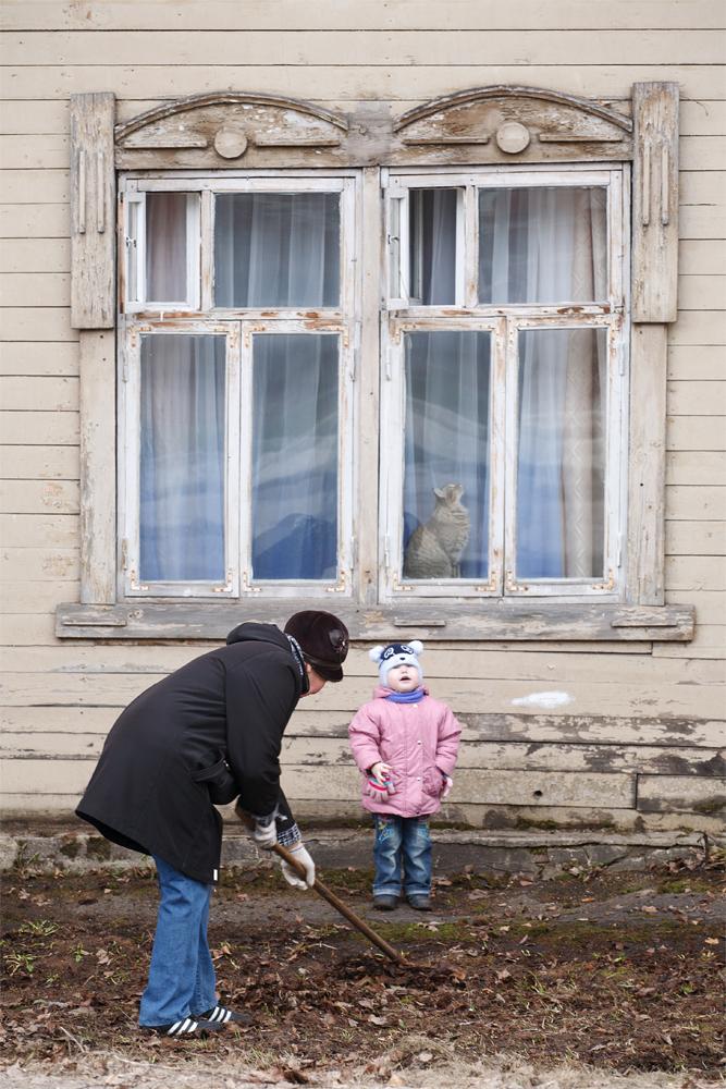 фото, фотографии, Йошкар Ола