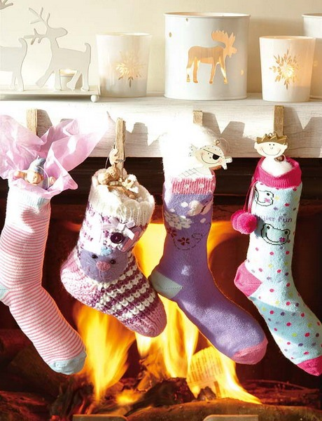new-year-decoration-for-children3-1-2.jpg