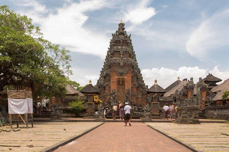 Бали ч1-119.jpg