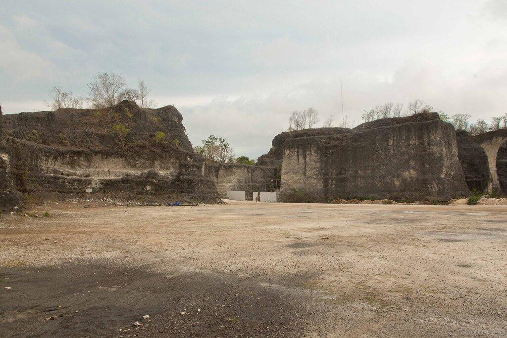 Бали ч2-61.jpg