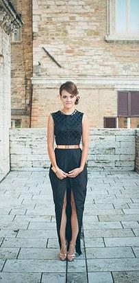 черное-свадебное-платье20.jpg