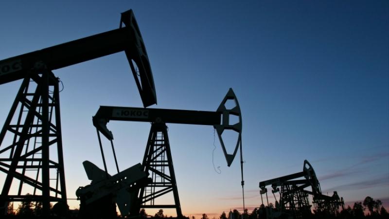 Беларусь неисключает альтернативных русским закупки нефти внынешнем году
