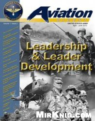 Журнал Aviation Digest 2013 April - June (Vol.01 Iss.02)